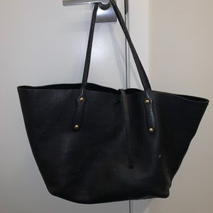 Annabel Ingall Large Tote - PLEASE READ!